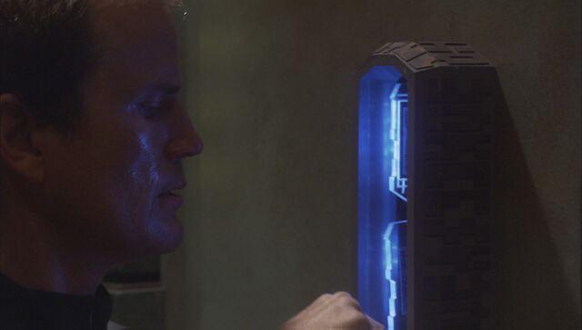 File:Door control crystal.jpg