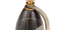 Goa'uld grenade