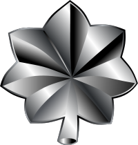 File:LtCol.png