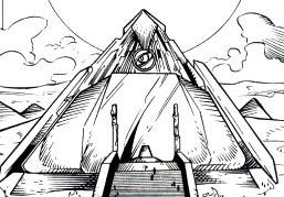 File:Ra's eye (Copy).jpg