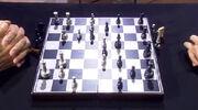 ChessFromAurora11