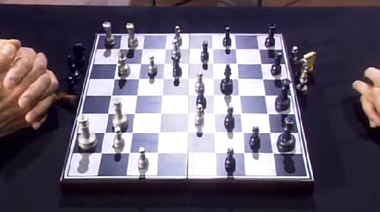 File:ChessFromAurora11.jpg