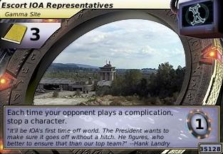 File:Escort IOA Representatives.jpg