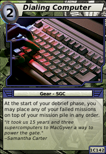 File:Dialing Computer.png