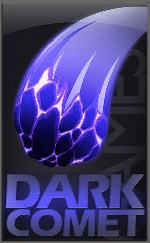 File:Dark comet.jpg