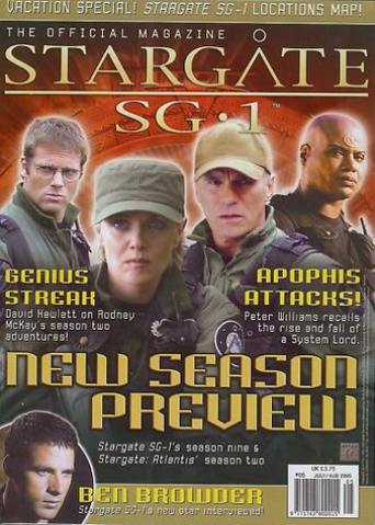 File:Stargate SG-1- The Official Magazine 5.png