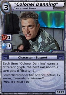 File:Colonel Danning (X-cellent Hero).jpg