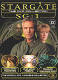 The DVD Collection 12
