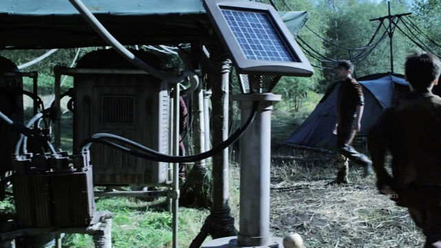 File:Novus solar power.jpg