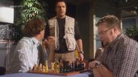 ChessOpponent