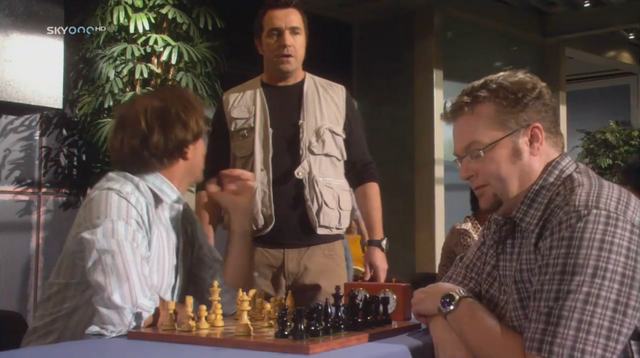File:ChessOpponent.png