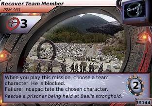 File:Recover Team Member.jpg