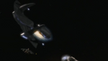 Kvasirs ship (2).png