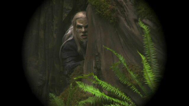 File:Wraith (Phantoms).jpg