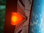 Stargate Infinity - The Best World 001