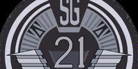 SG-21