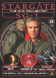 The DVD Collection 15