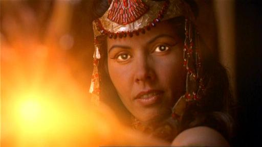 File:Amonet (Stargate).jpg