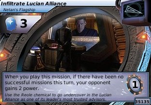 File:Infiltrate Lucian Alliance.jpg