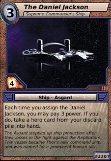 File:The Daniel Jackson (Supreme Commander's Ship).jpg