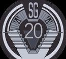 SG-20
