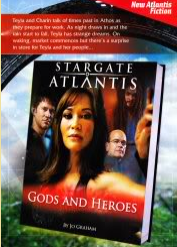 File:Stargate Atlantis Gods and Heroes.png