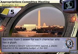 File:Appropriations Committee Meeting.jpg