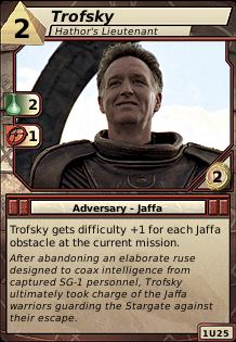 File:Trofsky (Hathor's Lieutenant).png