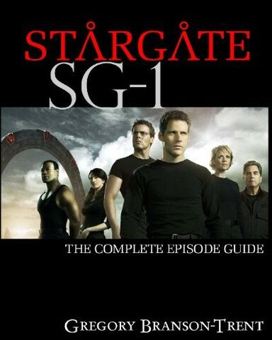 File:The Complete Episode Guide.jpg