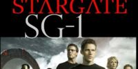 Stargate SG-1: The Complete Episode Guide