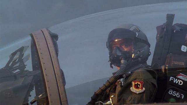 File:F15Pilot.png