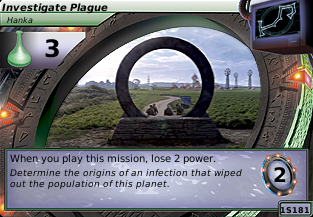 File:Investigate Plague.png