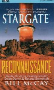 File:Stargate Reconnaissance Audiobook.png