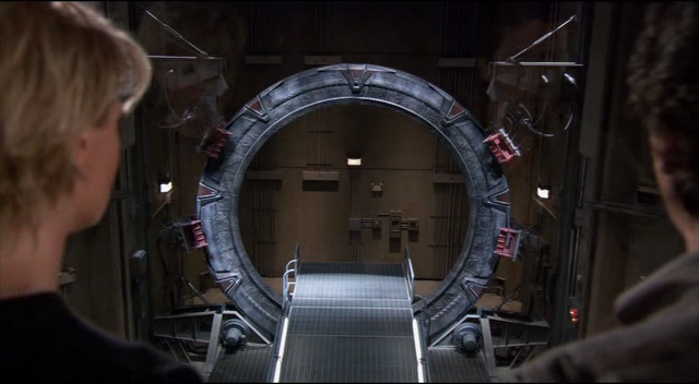 File:Gate-room-808covenant.png