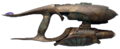 TER-TransphasEradicationRod-transparent.png