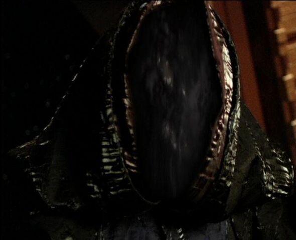 File:Anubis mask.JPG
