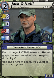 File:Jack O'Neill (Witty Explorer).png