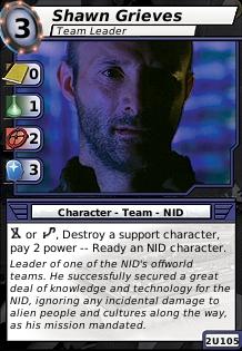 File:Shawn Grieves (Team Leader).jpg