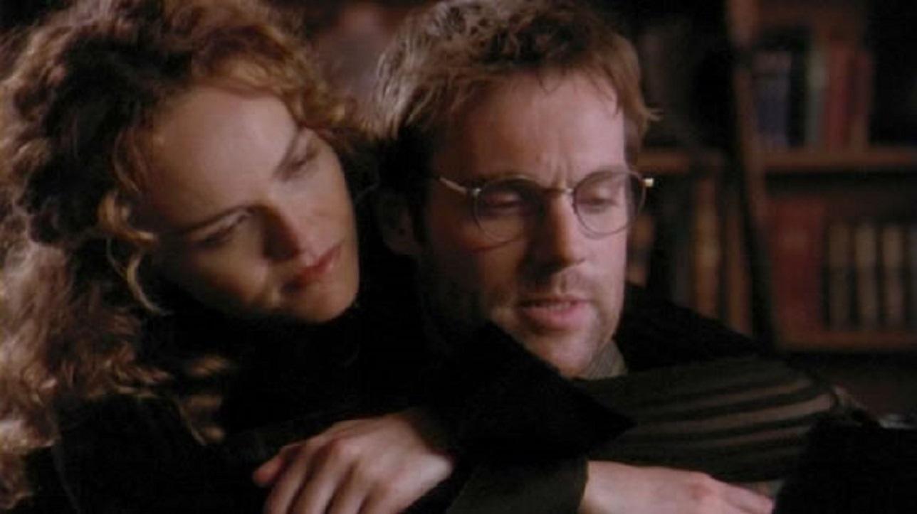 File:Chimera (Stargate SG-1).jpg
