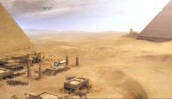 Giza3000BC