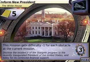 File:Inform New President.jpg