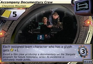 File:Accompany Documentary Crew.jpg