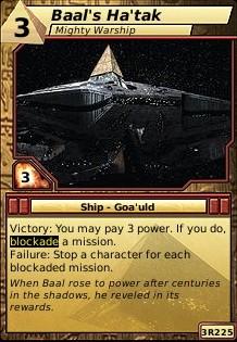 File:Baal's Ha'tak (Mighty Warship).jpg