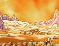 Thumbnail for version as of 04:46, March 16, 2015