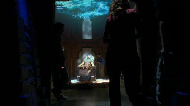 File:Atlantis Control Chair Room.JPG