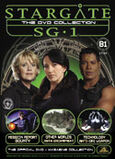 The DVD Collection 81