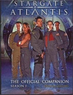 AtlantisCompanion1