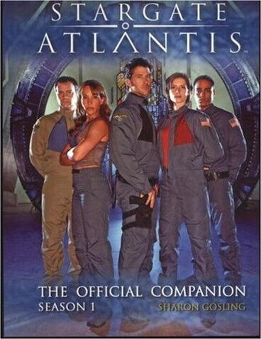 File:AtlantisCompanion1.jpg