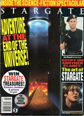 File:The Official Movie Magazine.jpg