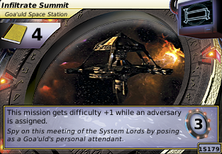 File:Infiltrate Summit.png